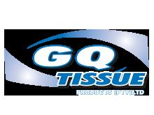 GQ Tissues